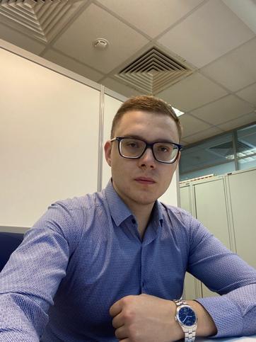 Георгий Квастиани