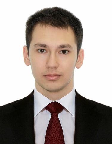 Вячеслав Грейть