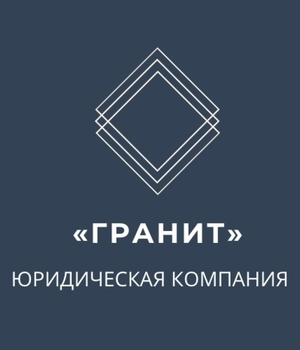 Юлия Лапшова