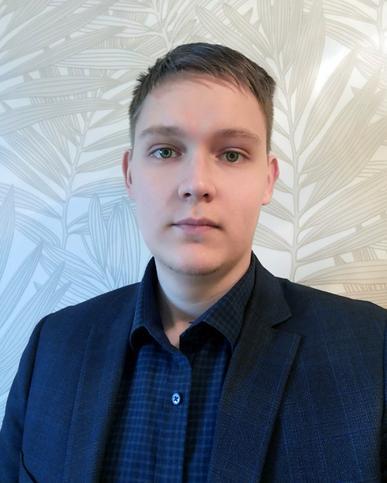 Иван Епифанцев