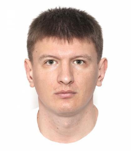 Владимир Касьянов