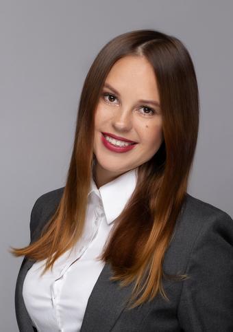 Наталья Шляхова