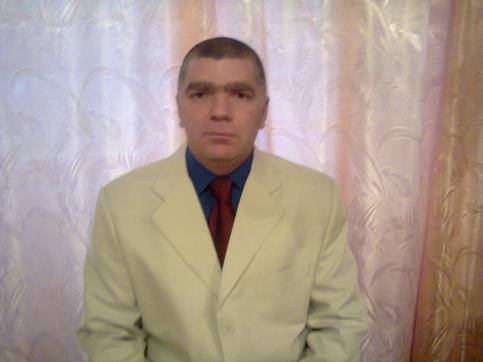 Валерий Товпыга