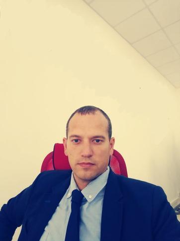Олег Солин