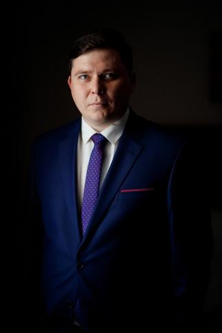 Константин Гречко