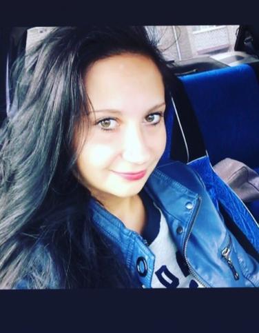 Екатерина Шеманаева