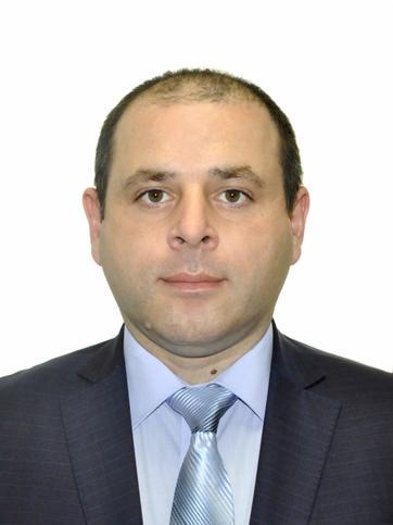 Руслан Аджиев