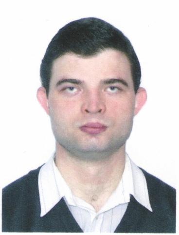 Анатолий Потеев