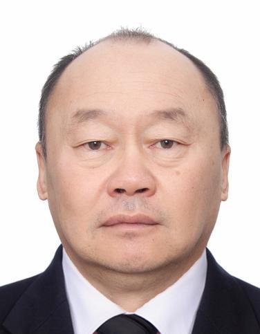 Санал Дорджинов