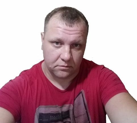Александр Капустин