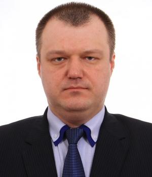 Алексей Юношев