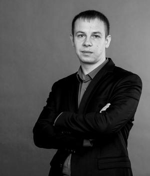 Иван Власов