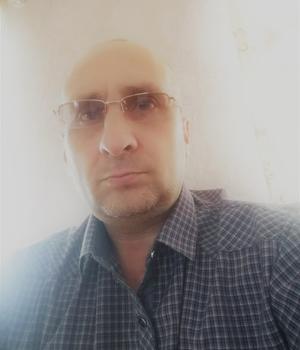 Леонид Винников