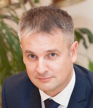 Константин Рассоха