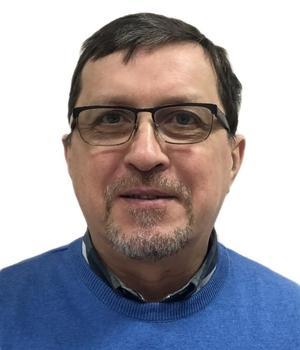 Андрей Пантюшев