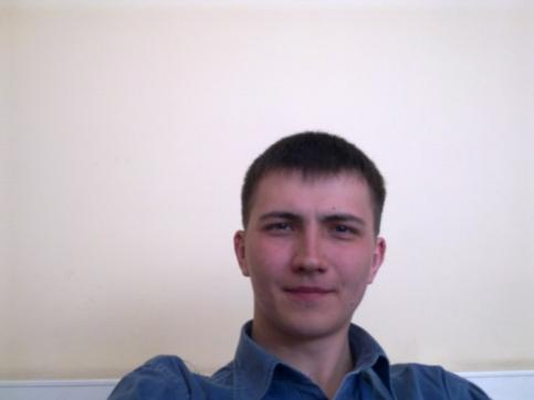 Владимир Слепнев