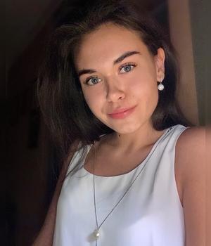 Вера Пасечник