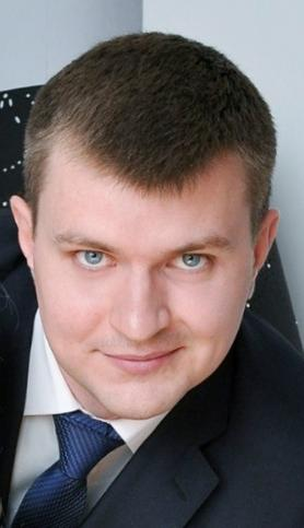 Дмитрий Шлёмин