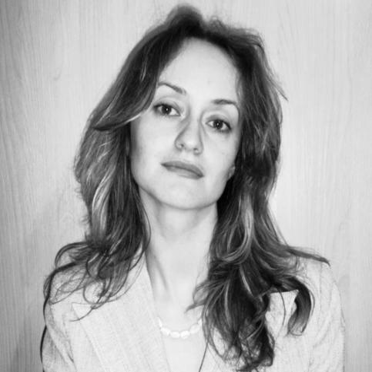 Светлана Зинатуллина
