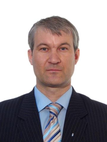 Александр Крейденков