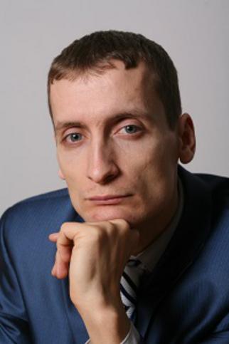 Алексей Драч