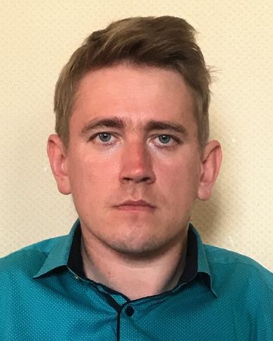 Александр Безгодов