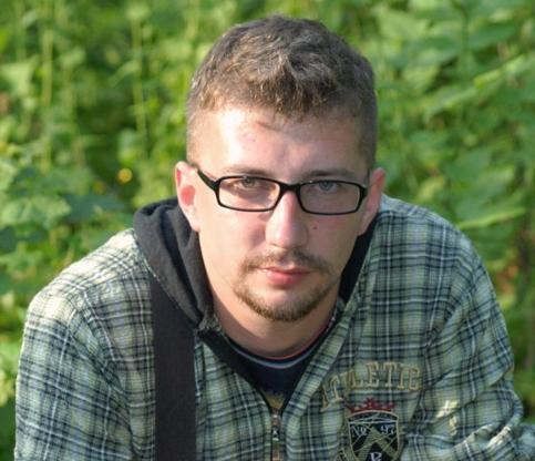 Андрей Теплов