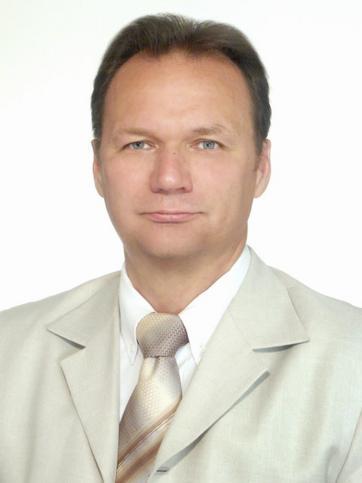Дмитрий Александрович Филимонов