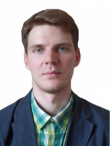 Дмитрий Балобасов