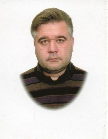 Аркадий Емельянов