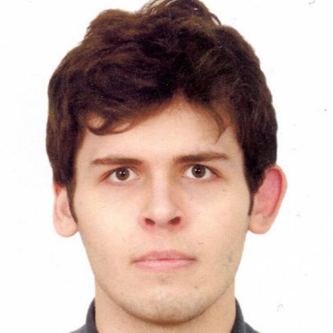 Денис Скиба