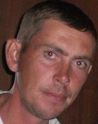 Александр Владимирович Падва