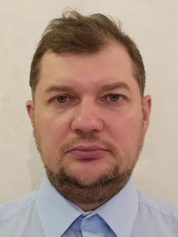 Виктор Зейлеш