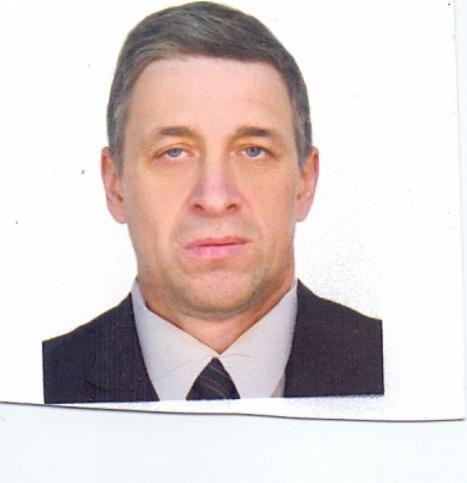 Руслан Добышев