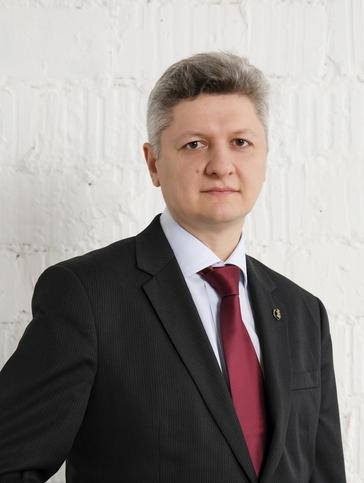 Алексей Шпадырев