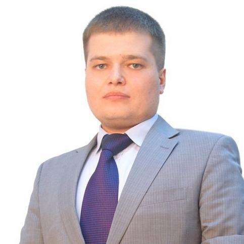 Роман Юрасов
