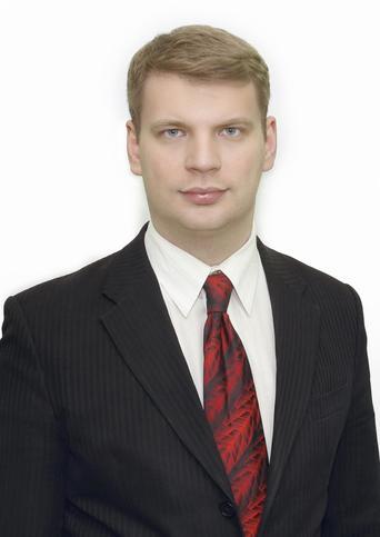 Андрей Емельяненко