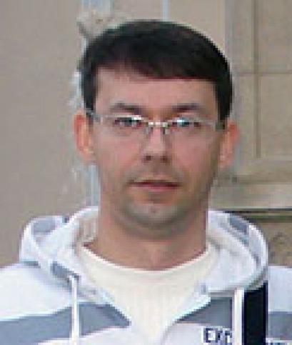 Филипп Балахтин
