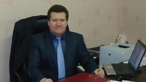 Леонид Немов