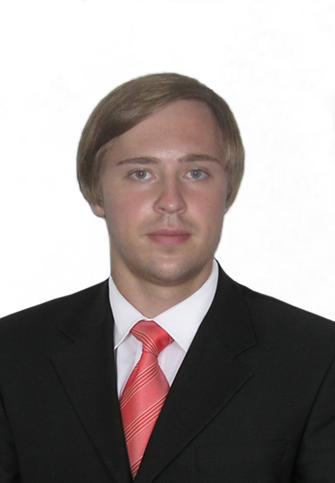 Дмитрий Сивашов