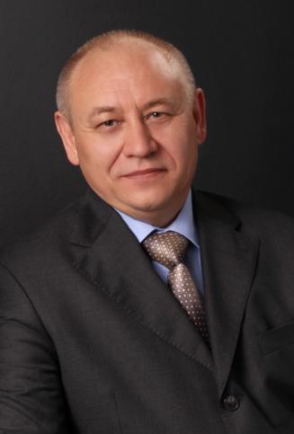 Вадим Дробышев