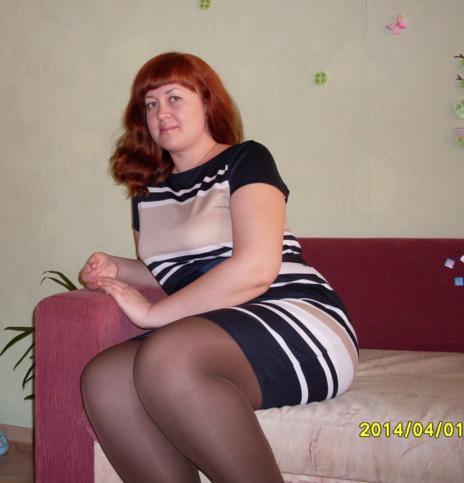 Наталья Костикова