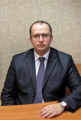 Артём Васильев