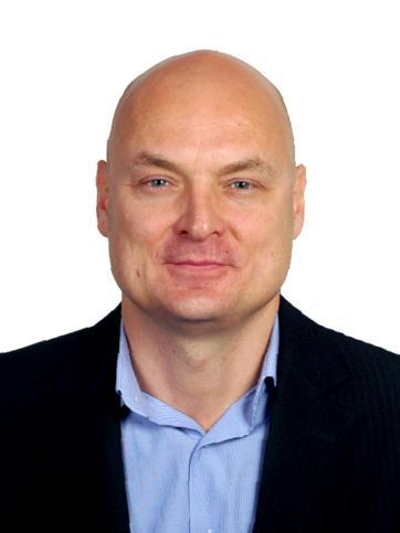 Сергей Мулгачёв