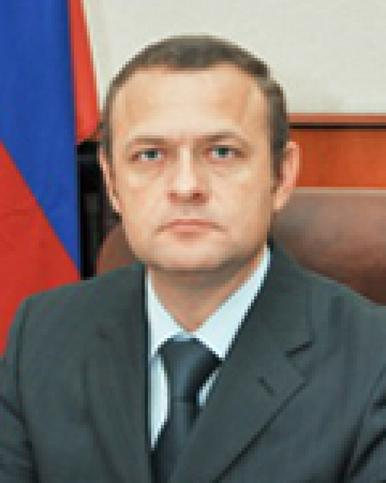 Вячеслав Щенятский
