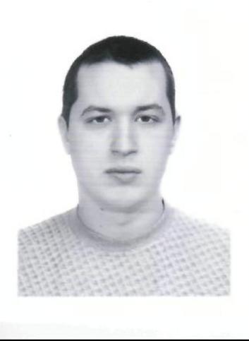 Константин Орлов