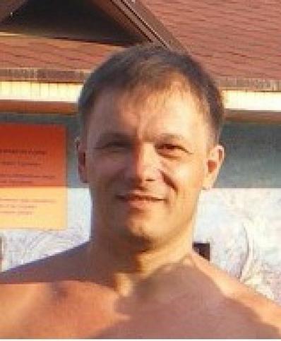 Дмитрий Герасименко