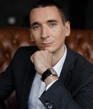 Владимир Ожерельев