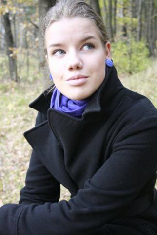 Екатерина Ляшенко
