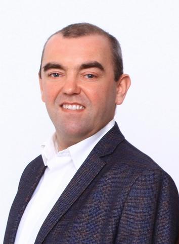 Алексей Руслин